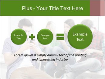 0000078398 PowerPoint Template - Slide 75