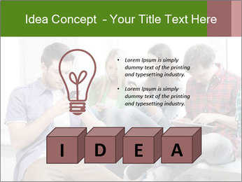 0000078398 PowerPoint Template - Slide 80