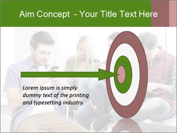 0000078398 PowerPoint Template - Slide 83