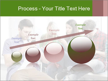 0000078398 PowerPoint Template - Slide 87