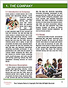 0000078398 Word Template - Page 3