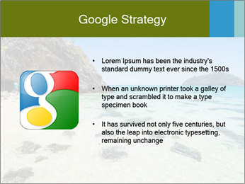 0000078399 PowerPoint Templates - Slide 10