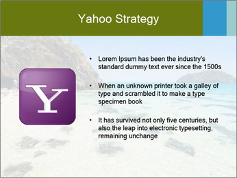 0000078399 PowerPoint Templates - Slide 11