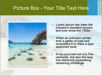 0000078399 PowerPoint Templates - Slide 13