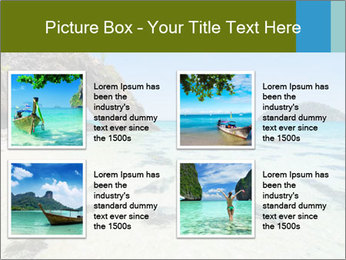 0000078399 PowerPoint Templates - Slide 14
