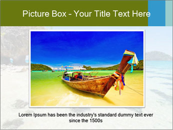 0000078399 PowerPoint Templates - Slide 16