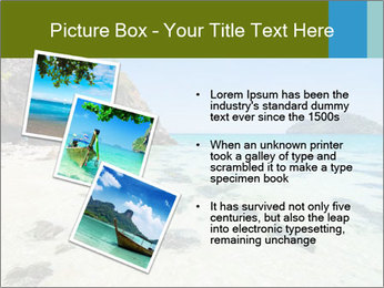 0000078399 PowerPoint Templates - Slide 17