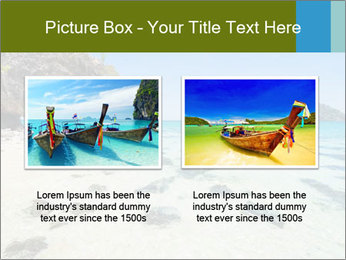 0000078399 PowerPoint Templates - Slide 18