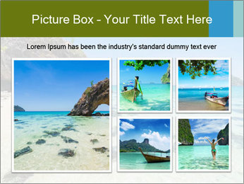 0000078399 PowerPoint Templates - Slide 19