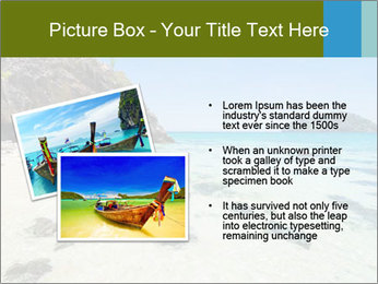 0000078399 PowerPoint Templates - Slide 20