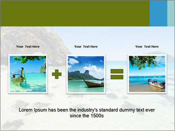0000078399 PowerPoint Templates - Slide 22