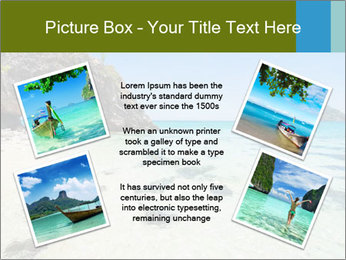 0000078399 PowerPoint Templates - Slide 24