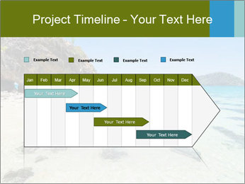 0000078399 PowerPoint Templates - Slide 25