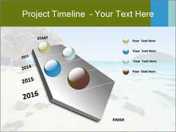 0000078399 PowerPoint Templates - Slide 26