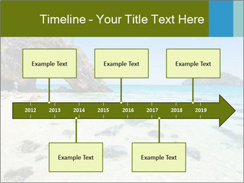 0000078399 PowerPoint Templates - Slide 28