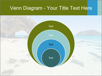 0000078399 PowerPoint Templates - Slide 34