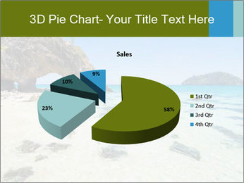 0000078399 PowerPoint Templates - Slide 35