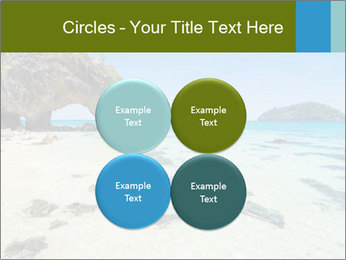 0000078399 PowerPoint Templates - Slide 38
