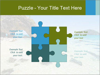 0000078399 PowerPoint Templates - Slide 43