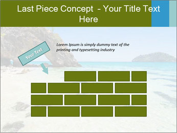 0000078399 PowerPoint Templates - Slide 46