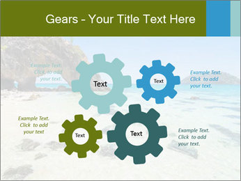 0000078399 PowerPoint Templates - Slide 47