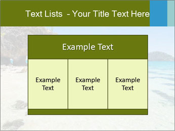 0000078399 PowerPoint Templates - Slide 59