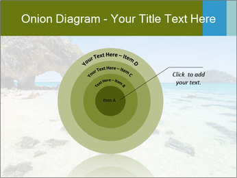0000078399 PowerPoint Templates - Slide 61
