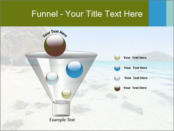 0000078399 PowerPoint Templates - Slide 63