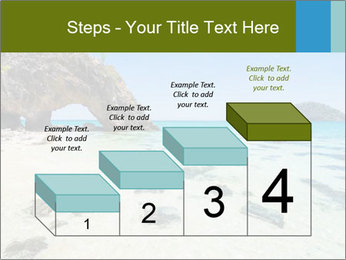 0000078399 PowerPoint Templates - Slide 64