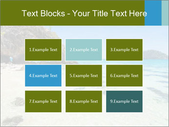 0000078399 PowerPoint Templates - Slide 68
