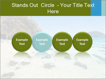 0000078399 PowerPoint Templates - Slide 76