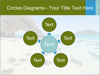 0000078399 PowerPoint Templates - Slide 78