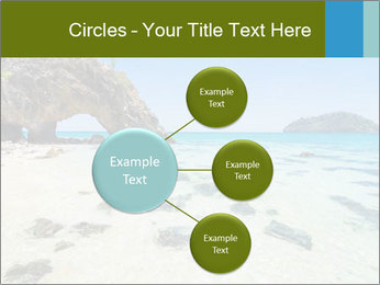 0000078399 PowerPoint Templates - Slide 79