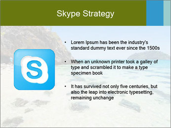 0000078399 PowerPoint Templates - Slide 8