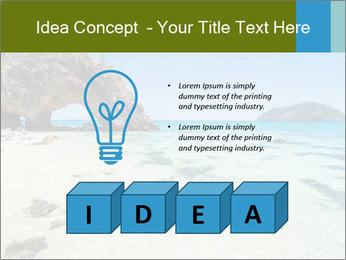 0000078399 PowerPoint Templates - Slide 80