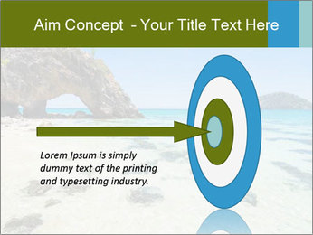 0000078399 PowerPoint Templates - Slide 83