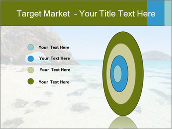 0000078399 PowerPoint Templates - Slide 84