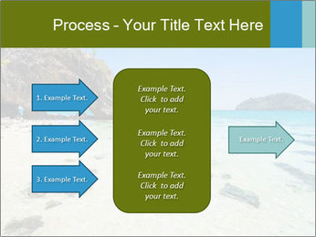 0000078399 PowerPoint Templates - Slide 85