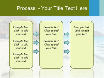 0000078399 PowerPoint Templates - Slide 86