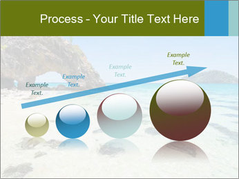 0000078399 PowerPoint Templates - Slide 87