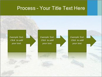 0000078399 PowerPoint Templates - Slide 88