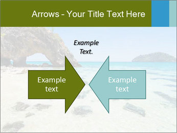 0000078399 PowerPoint Templates - Slide 90
