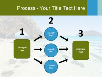 0000078399 PowerPoint Templates - Slide 92