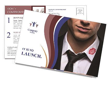 0000078400 Postcard Templates