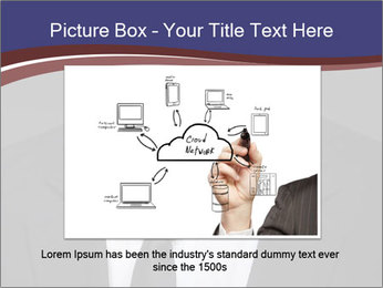 0000078400 PowerPoint Templates - Slide 15