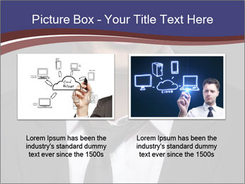 0000078400 PowerPoint Templates - Slide 18