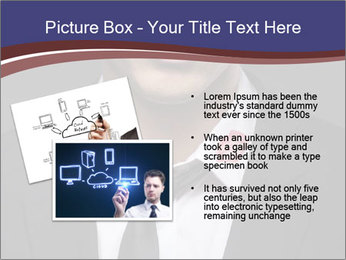 0000078400 PowerPoint Templates - Slide 20