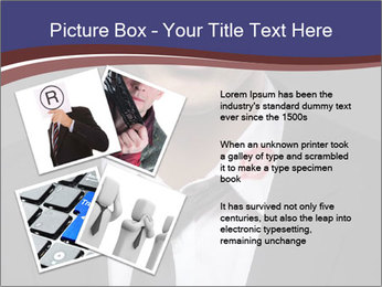 0000078400 PowerPoint Templates - Slide 23