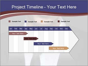 0000078400 PowerPoint Templates - Slide 25
