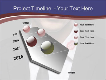 0000078400 PowerPoint Templates - Slide 26